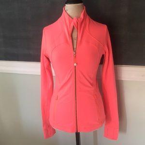 Lululemon women's Full Zip Jacket 6
